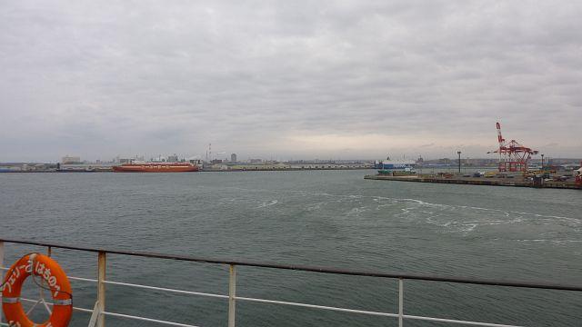 20_ferry.jpg