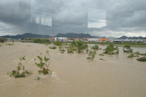 taifuu01.jpg
