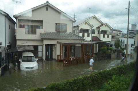 taifuu02.jpg