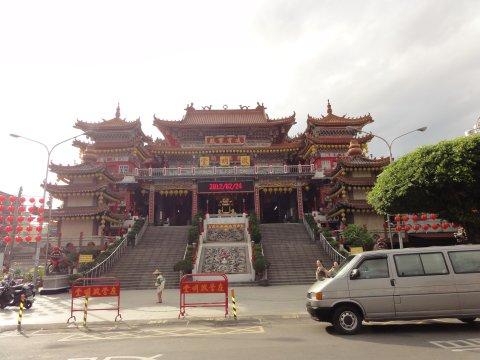 taiwan0224-5.jpg