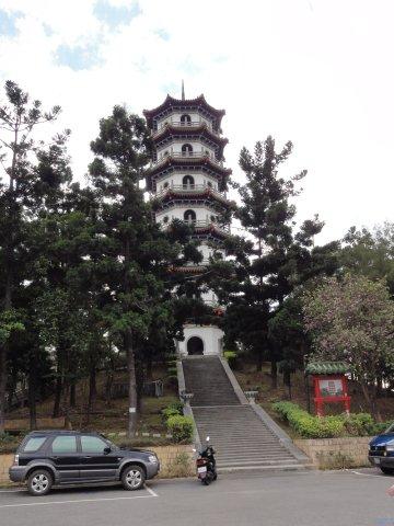 taiwan0224-6.jpg