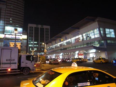 taiwan0224-9.jpg