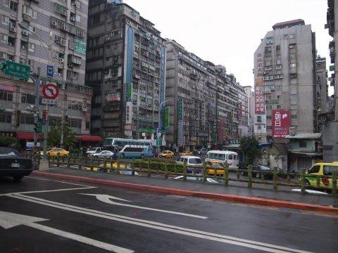 taiwan0226-1.jpg