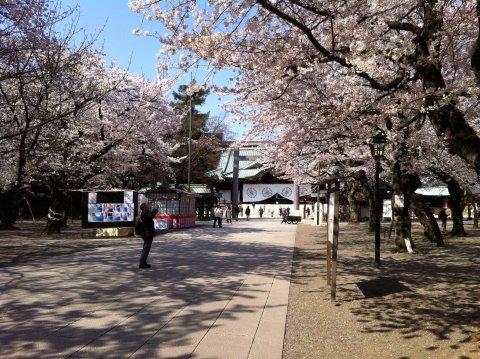 yasukuni_01.jpg