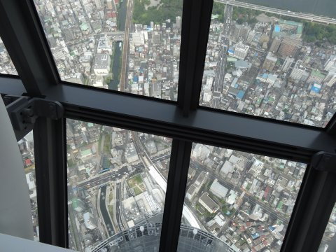 skytree_down.jpg