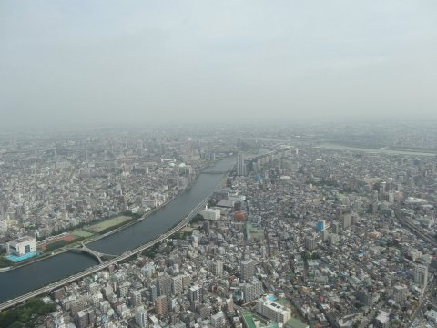 skytree_north.jpg