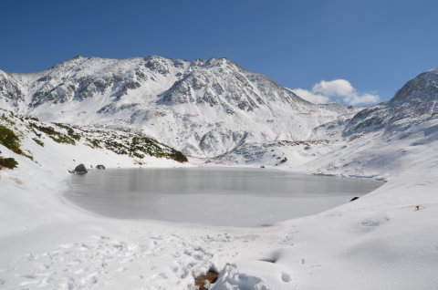 alpen03.jpg